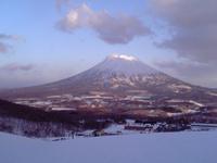 http://asagiri.dyndns.biz/pub/albums/album17/DVC00030_edited_1.highlight.jpg